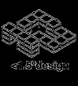 logo-capture-1-935x1024